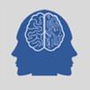 Kognitywistyka i Komunikacja
