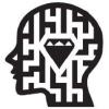 Niepubliczna Poradnia Psychologiczno-Pedagogiczna Agathum